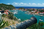 Download: StBarts-02.jpg - 1.56 MB